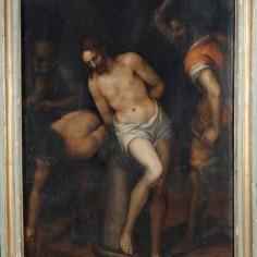 Cesare Corte